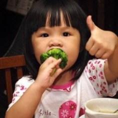 bambini-verdure-361x250