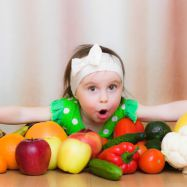 little-girl-fruits-vegetables-653x0_q80_crop-smart