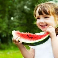 watermelon-image