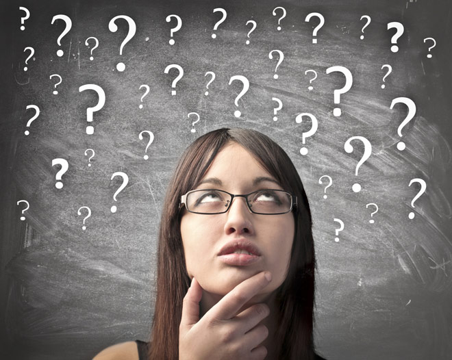 questioning-woman-glasses-660x526