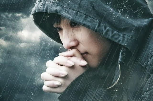 rain-760950