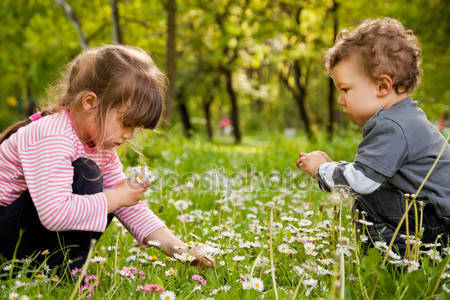 depositphotos_8804807-stock-photo-kids-picking-daisies-park