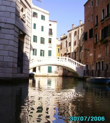 venezia 2006 (16)-2.jpg
