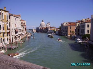 venezia 2006. (41).jpg