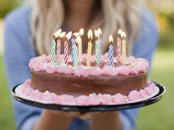 birthday-cake-600x450