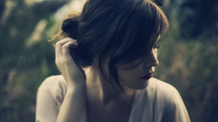 mood-girl-beautiful-photo-bokeh-