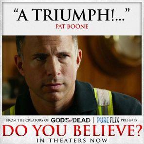 879d3fe295cff9ab9fd7d8f5d15562d2--do-you-believe-triumph