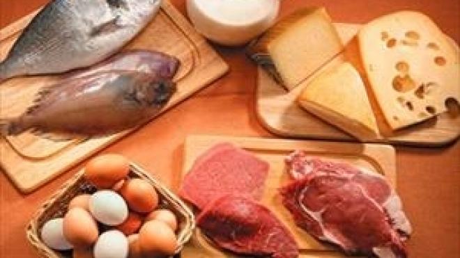 dieta_proteica_26247700