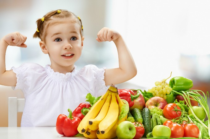 Get-Kids-Eating-Veggies.1