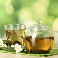 PRIMA ZI POST (cu ceai)