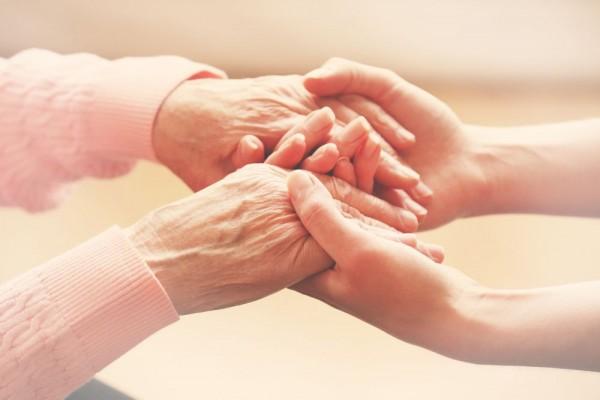 ok_D_1P-Curso-de-cuidador-de-idosos-PONTOS-2700-600x400