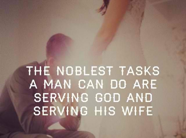 ab3cf32d91a08c85ca91f36bc8bba062--christian-marriage-quotes-godly-marriage