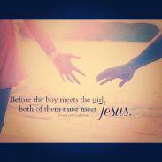 b698df698ca8b6c2eeb6b8fa6c80eeea--godly-relationship-godly-marriage
