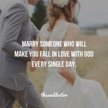 christian-relationship-quotes-tumblr-02