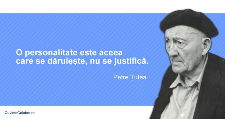 Citate-Petre-Tutea