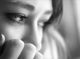 durere,constient,inconstient (3)