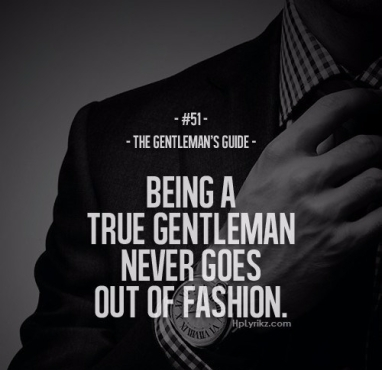 gentleman-quote-6-picture-quote-1