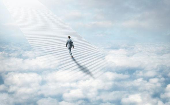heaven-756096