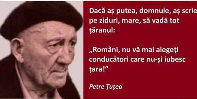 petre-tutea-655x331