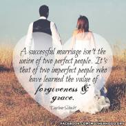 pmr-forgive-and-grace