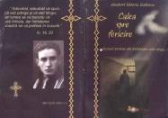 Valeriu-Gafencu-coperta-calea-spre-fericire