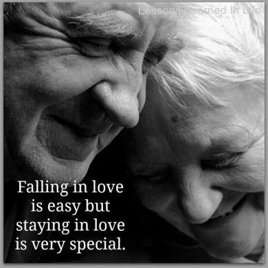 2b9e793c5f71f909357b90ebeb854968--falling-in-love-true-love