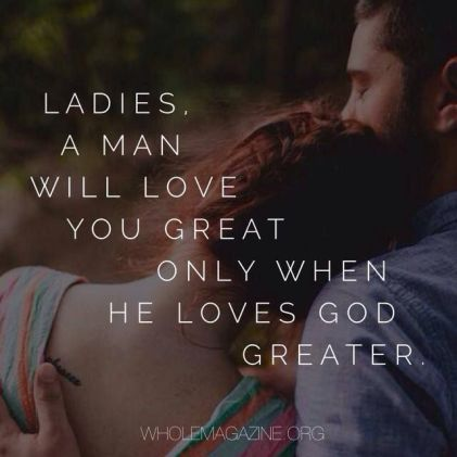 58b28a4ea5a8a98e3d1519b1c192b040--christian-dating-quotes-husband-quotes-christian