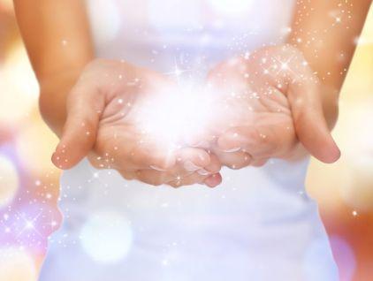 77fbc45633035dd474070c45feb1356a--healing-affirmations-miracle