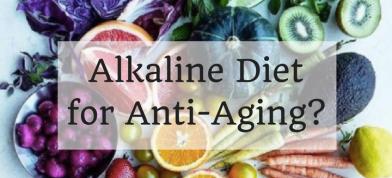 Alkaline-Diet-for-Anti-Aging-1