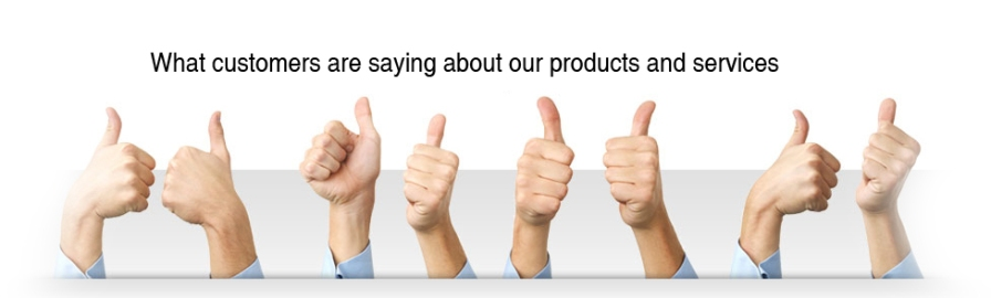 banners_testimonial_ProductsServices