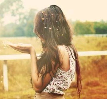 beautiful-flower-girl-hair-Favim.com-655863