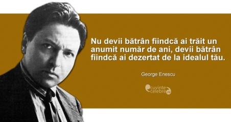 Citat-George-Enescu
