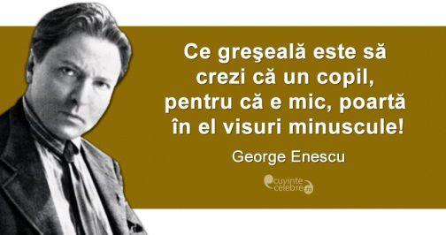 george-enescu-citat