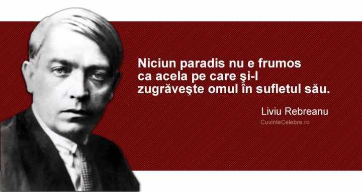 Citat-Liviu-Rebreanu