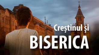 crestinul_si_biserica_640