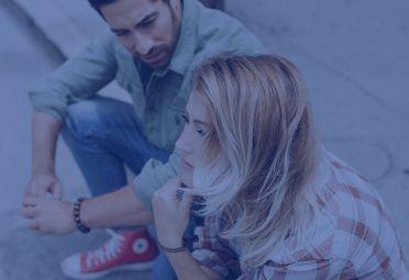 Explore_RelationshipAdvice