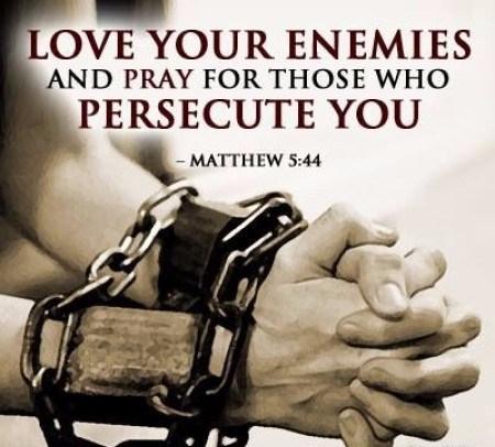 love-your-enemies-450x450