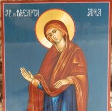 Sfanta-si-Dreapta-Ana-2