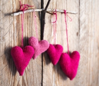 Romantic-Love-Habits