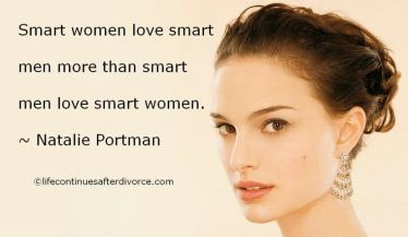 smart-women-love-smart-men-more-than-smart-men-love-smart-women