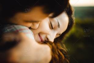 stock-photo-sunset-love-romance-romantic-lovely-couple-in-love-fb5b22fe-7379-4289-8f0a-7bce9ec63f33