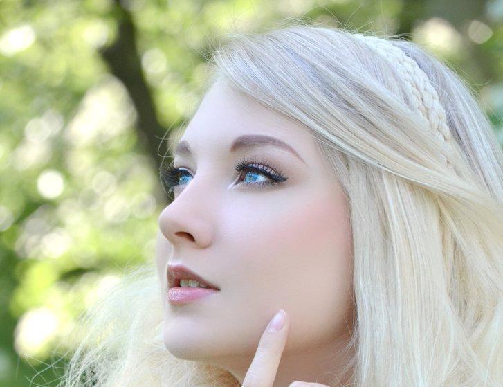 white_fairy___stock_by_mariaamanda-d7j3wbv