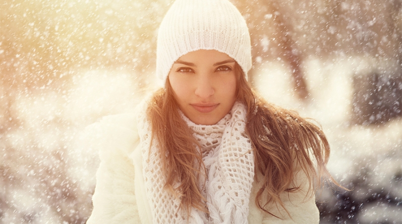 woman-winter-hair-890-160810-1