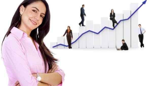 mujer-directiva-inmobiliaria-liderazgo