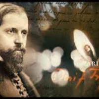 80 de ani de la trecerea la Domnul al parintelui Iosif Trifa
