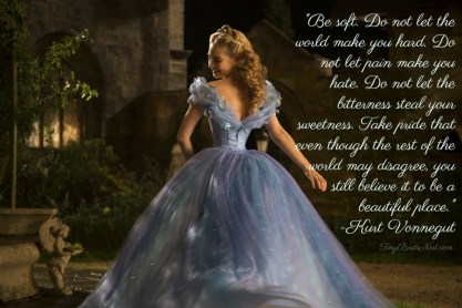 Cinderella-2015-and-Kurt-Vonnegut-Quote.jpg