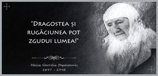 citate-ot-2