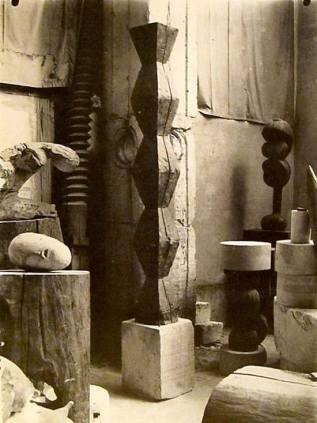 de-la-egipteni1