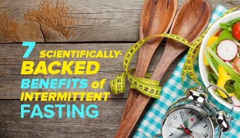 7-Scientifically-Backed-Benefits-of-Intermittent-Fasting