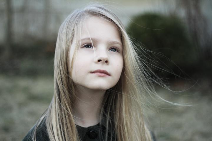 a-little-childs-prayers-matters-to-god